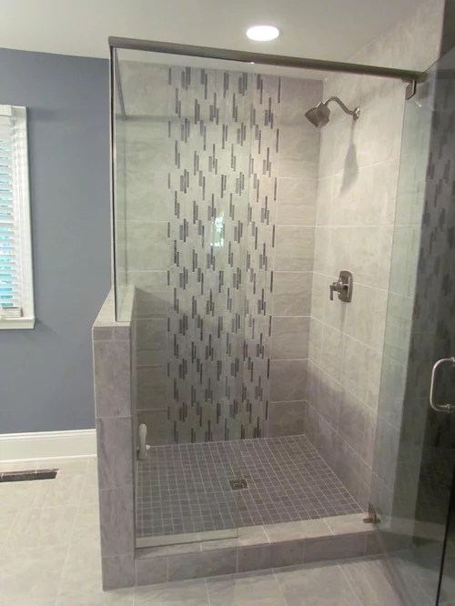 Floriana Heather Tile Ideas Pictures Remodel and Decor