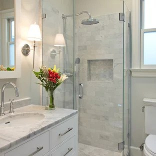 houzz   50+ best small bathroom pictures - small bathroom design