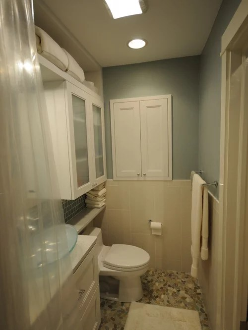 Small Bathroom Storage Ideas Pictures Remodel and Decor