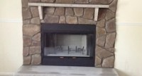 Mount Arlington, NJ Fireplace Showrooms & Specialists