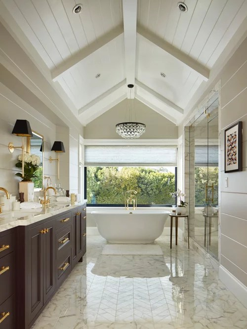 best 20 traditional bathroom ideas & decoration pictures | houzz