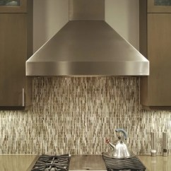 Kitchen Cabinets Austin Ikea Cupboards Chimney Hood Design Ideas & Remodel Pictures | Houzz