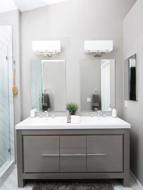 San Diego Bath Design Ideas Pictures Remodel  Decor