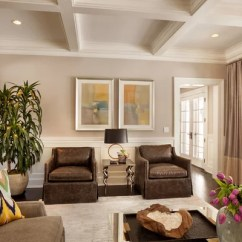 Living Room Paint Ideas With Dark Hardwood Floors For Modern Shale Benjamin Moore Home Design Ideas, Pictures, Remodel ...