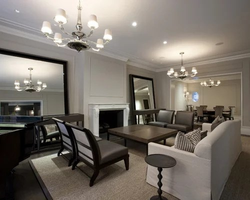 Candice Olson Living Room Houzz Part 78