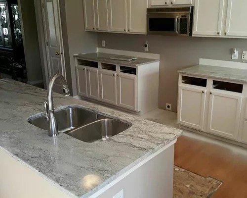 Thunder White Granite Ideas Pictures Remodel and Decor