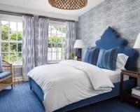 Tropical Bedroom Ideas & Design Photos | Houzz