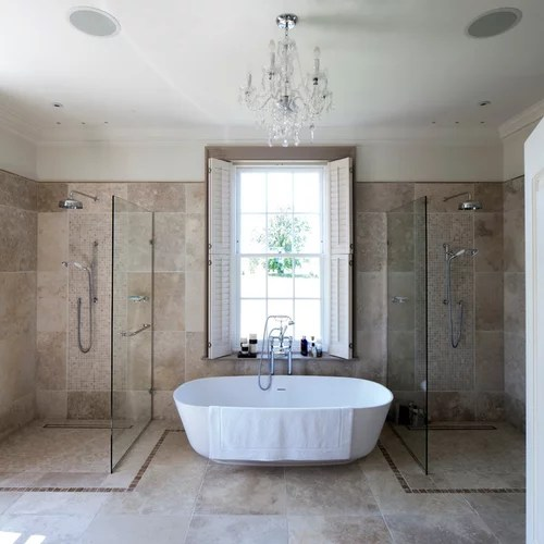 His And Hers Shower Ideas Pictures Remodel And Decor
