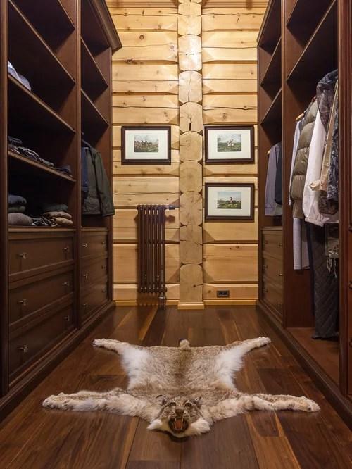 840 Rustic Closet Design Ideas  Remodel Pictures  Houzz