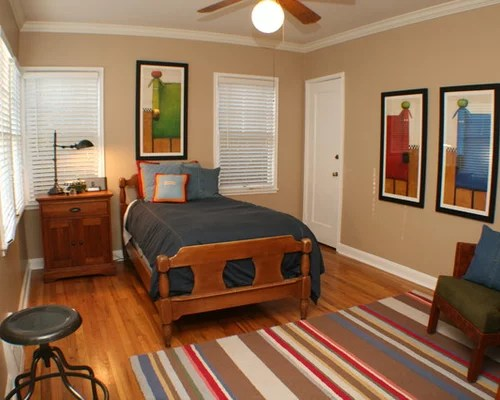 Young Mans Bedroom Home Design Ideas Renovations  Photos
