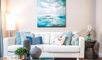Adorable Home Interior Designers Edmonton With Mojo Design Inc