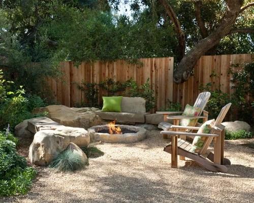 boulder bench home design ideas