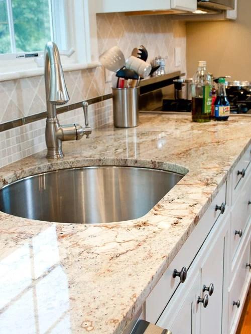kitchen cabinets columbus long narrow island best typhoon bordeaux granite design ideas & remodel ...