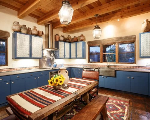 albuquerque kitchen cabinets commercial hood cleaning santa fe interior design | houzz