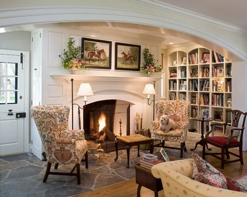 Cozy Living Room Home Design Ideas, Pictures, Remodel And
