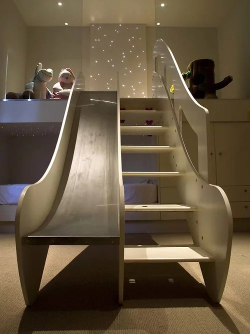 Custom Kids Beds Ideas Pictures Remodel And Decor