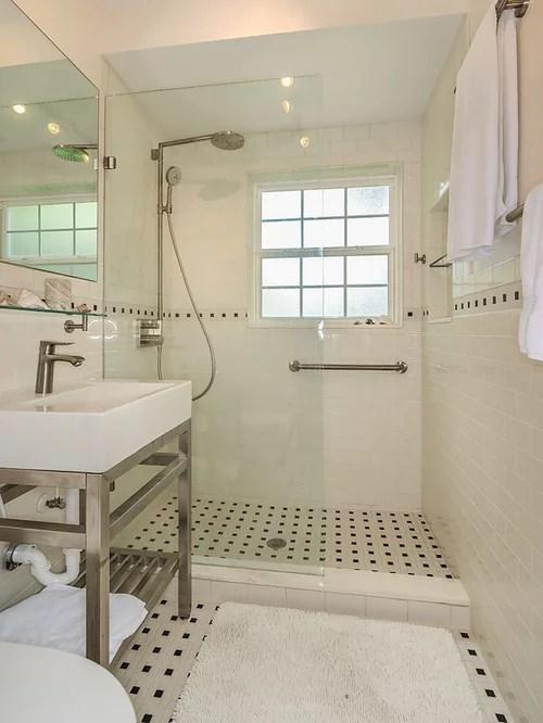 Bathroom Cabinets Tampa bathroom cabinets tampa | ideasidea