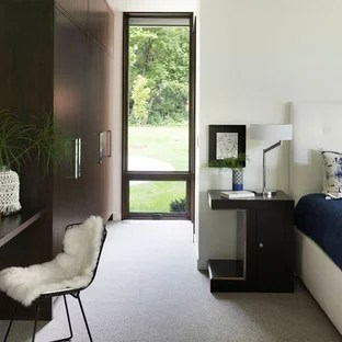75 Most Popular Contemporary Bedroom Design Ideas for 2019