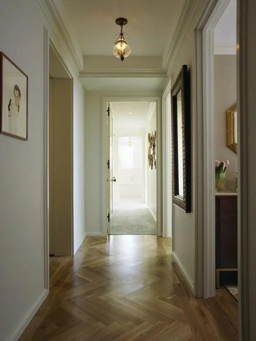Herringbone Pattern Wood Floor Home Design Ideas Pictures