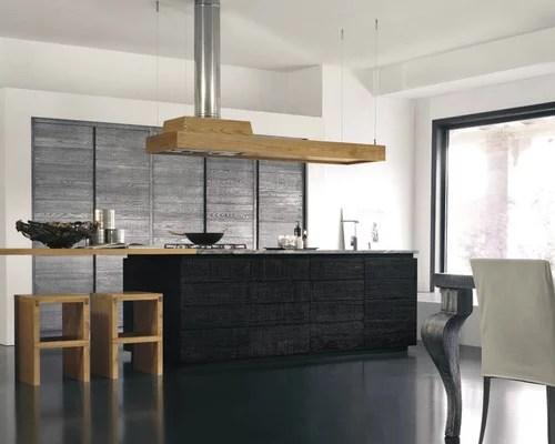 Suspended Range Hood Home Design Ideas Pictures Remodel