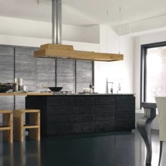 Best Quality Kitchen Cabinets 36 Inch Curtains Suspended Range Hood | Houzz