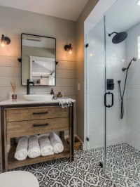 Bathroom Ideas, Designs & Remodel Photos | Houzz