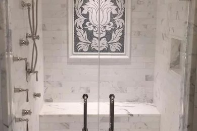 atlas marble and tile arnold md us