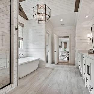 craftsman bathroom pictures ideas