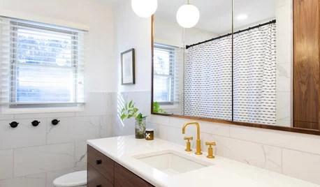 godmorgon sink and non ikea faucet