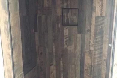 city tile floor covering co