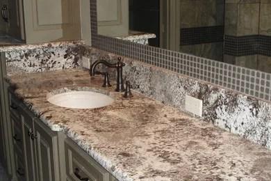east texas granite marble winona