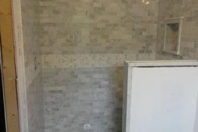 precision tile stone twin falls id