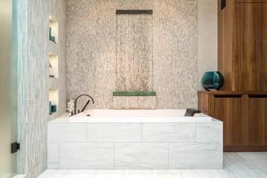 ceramic tile design san rafael ca