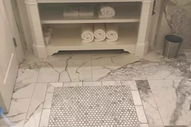 paco tile and flooring gallery