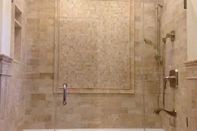 exquisite tile design corp
