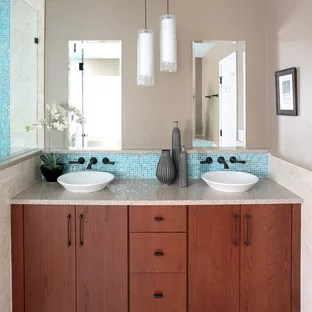 bathroom lighting ideas houzz