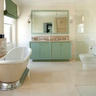 seafoam green bathroom ideas houzz
