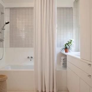 shower curtain rod houzz