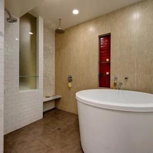 ceramic tile japanese bathtub