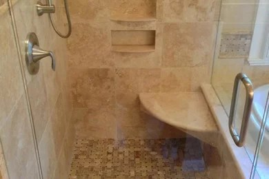 tile and stone express douglasville