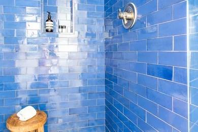 mercury mosaics and tile project