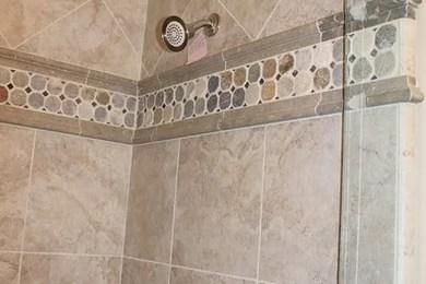 best hardwood flooring tile reno