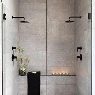 shower fixture ideas houzz