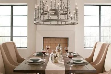 arizona lighting company yuma az us