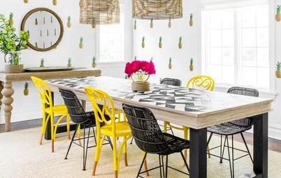 Shop our full collection of seating here at vinterior La Classifica Di Houzz Delle 15 Sedie Di Design Piu Famose