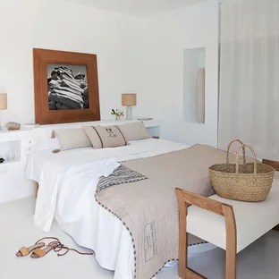 Natural Aesthetic Bedroom Ideas And Photos Houzz