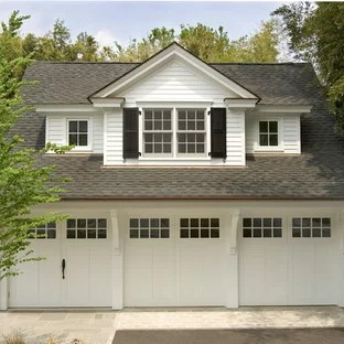 32 X 32 Garage Ideas Photos Houzz