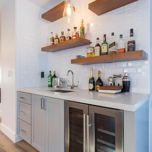 75 beautiful wet bar pictures ideas