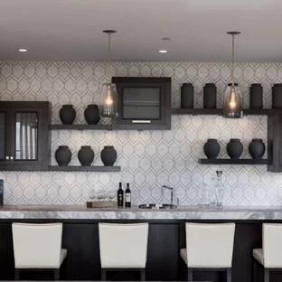 mosaic tile backsplash pictures ideas