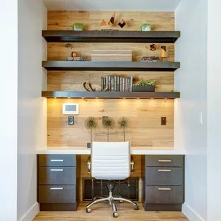 18 Beautiful Small Home Office Pictures Ideas October 2020 Houzz